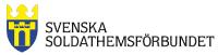 Logotyp Svenska soldathem